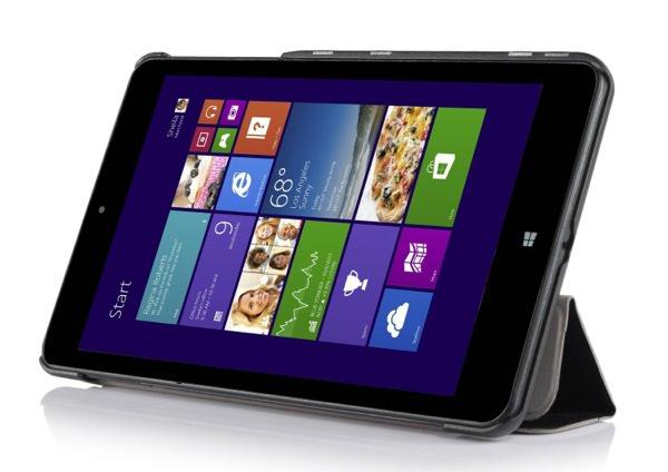 Etui Microsoft Surface Mini Amazon Fuite