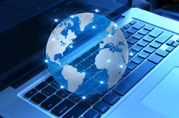 Internet Monde Entier