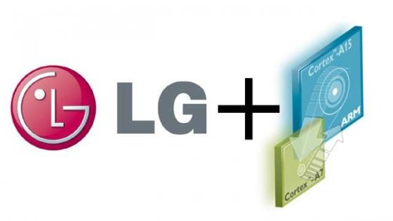 LG-Odin