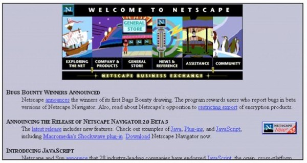 Netscape_2