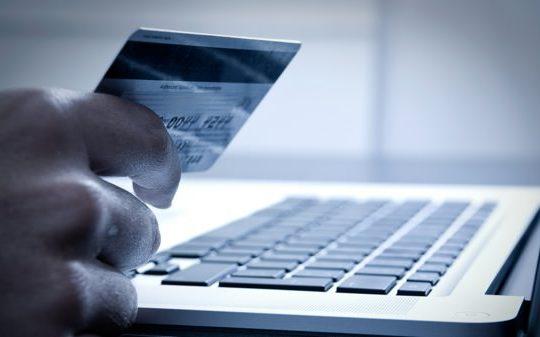 Ordinateur Carte Bleue Achat en ligne