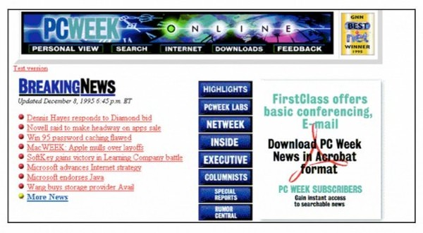 PCWeek-online_2