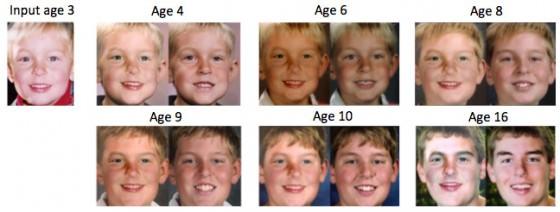 Simulateur-vieillissement
