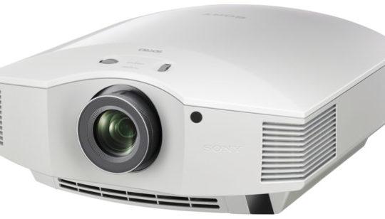 Sony-VPL-HW40ES