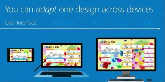 Universal-App-Windows
