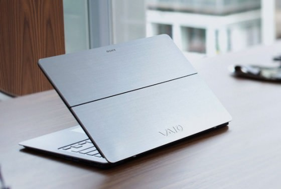 Vaio-Fit11-Sony