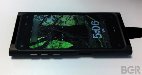 bgr-Amazon-Phone