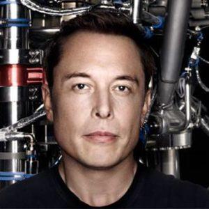 Image article Elon Musk offre 100 millions de dollars à celui qui trouvera la recette miracle contre le réchauffement climatique