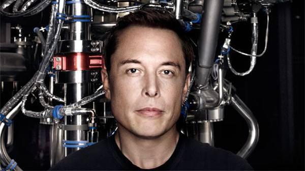 Elon Musk 600x336