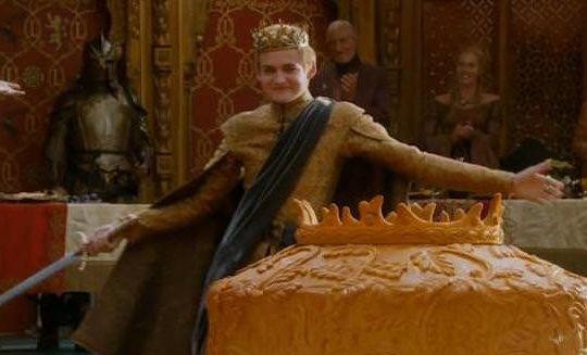 got_joffrey