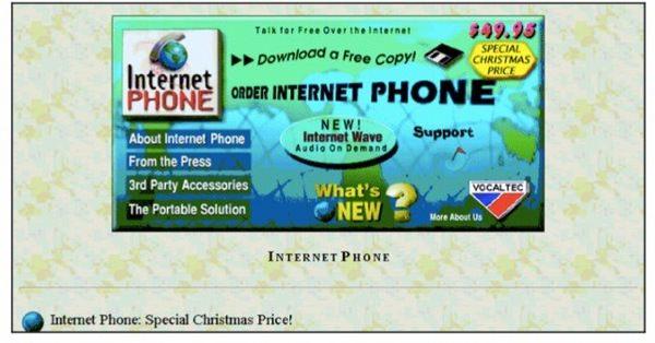 i-Phone_2