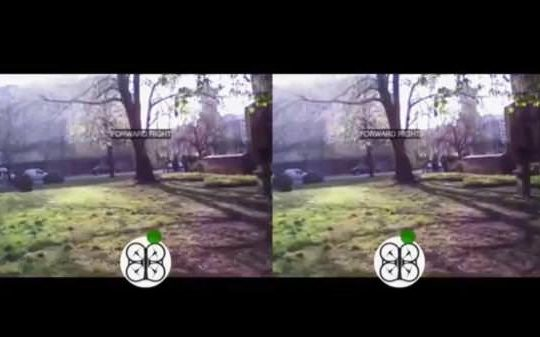 oculus_drone