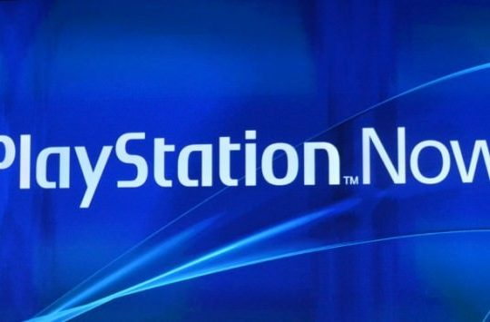 playstation_now1