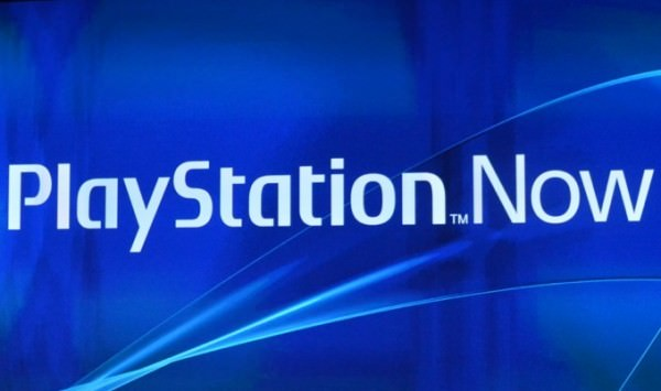 Playstation Now1 E1397734411788