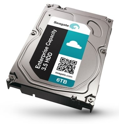 seagate-enterprise-Capacity