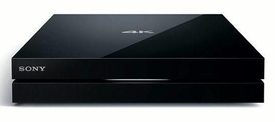 sony-4k-streaming
