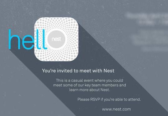 th_nest-open-house-nike