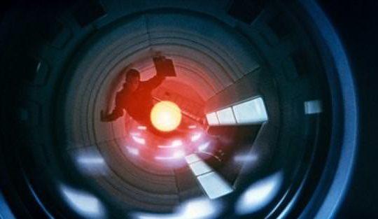 Hal-2001-film