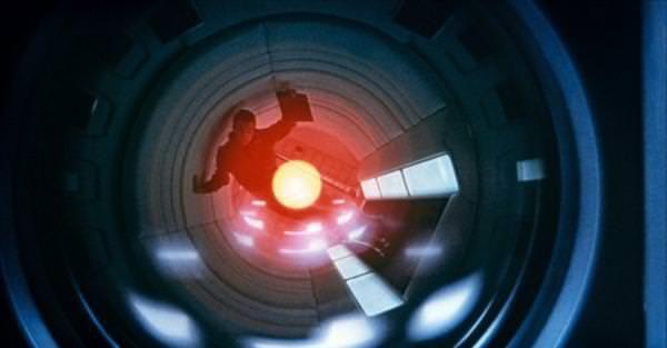 Hal 2001 Film 600x313