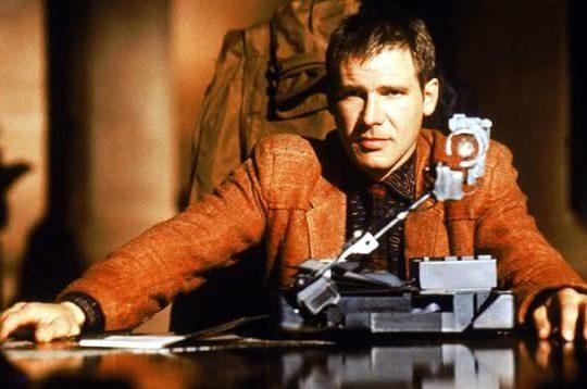 Harrison-Ford-as-Rick-Deckard-in-Blade-Runner-Interview