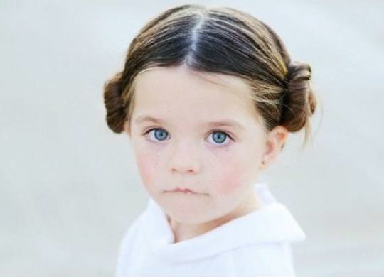 Little-Leia-2