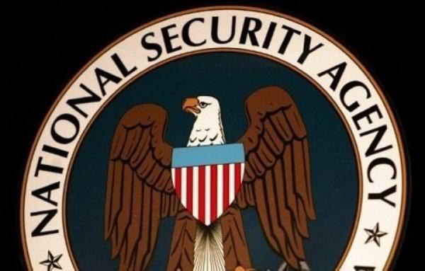 NSA 1