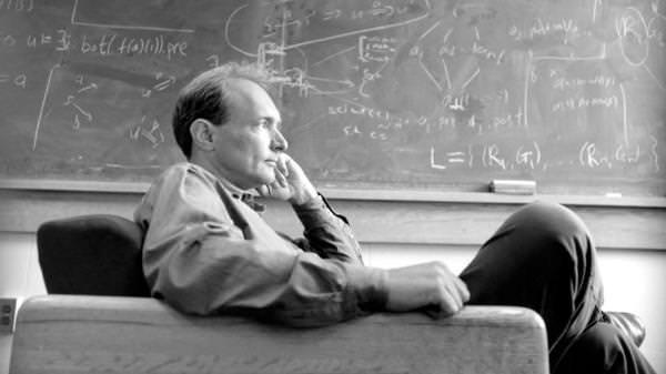 Tim-Berners-Lee-inventor