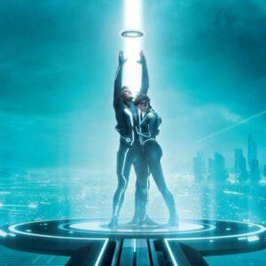 Image article TRON Ares : Jared Leto tease sa participation au troisième volet de la franchise