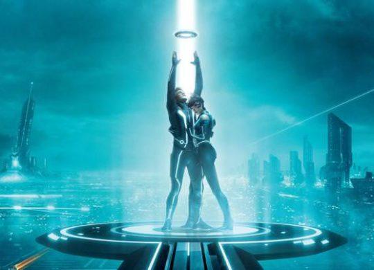 Tron-Legacy-1