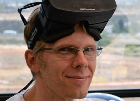 carmack-oculus