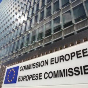 Image article Samsung : la Commission européenne enquête sur des «aides financières» de la Hongrie