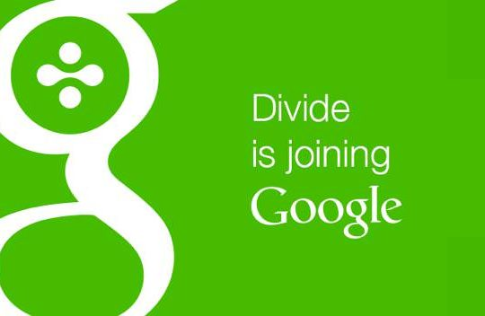 google-buys-enterprise-startup-divide