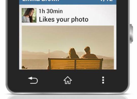 instagram-smartwatch