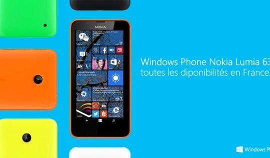 windows-phone-lumia-630