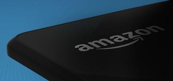 Amazon Nouveau Produit 18 Juin