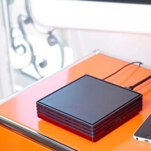 Bbox Miami : Bouygues Telecom présente la nouvelle interface TV