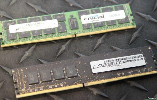 Crucial-DDR4-Memory-Sample_2