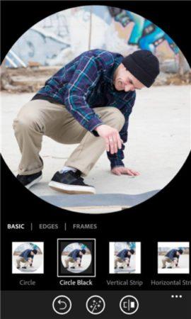 PhotoShop-WindowsPhone1