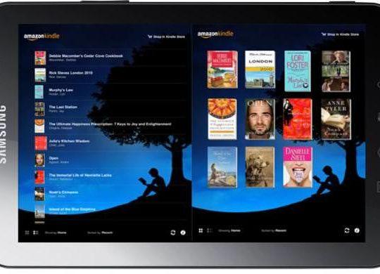 amazon-kindle-apps-1