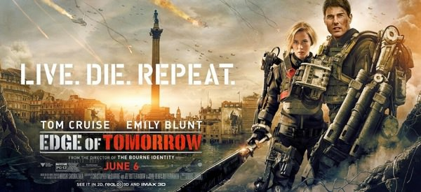 edge of tomorrow new banner_2