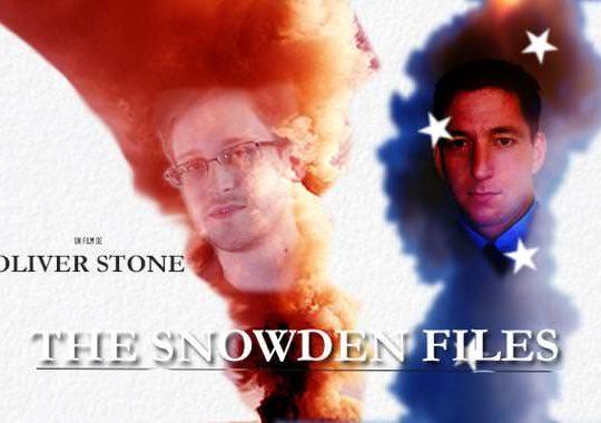 edward-snowden-movie