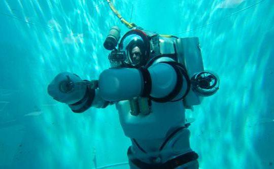 exosuit-sous-marin