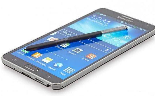 th_Samsung-Galaxy-Note-4