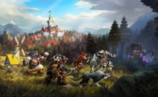 th_The-Settlers-Kingdoms-of-Anteria