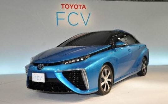 th_Toyota_FCV