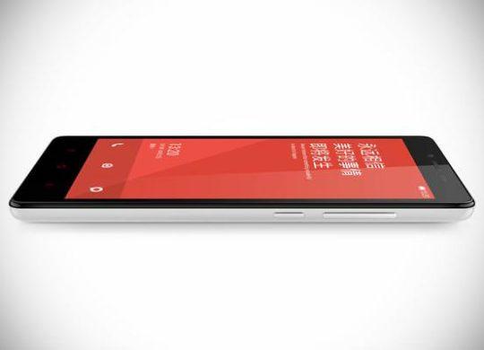 th_Xiaomi-Hongmi-Note-Smartphone-image-4