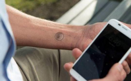 th_digital-tattoo
