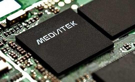 th_mediaek