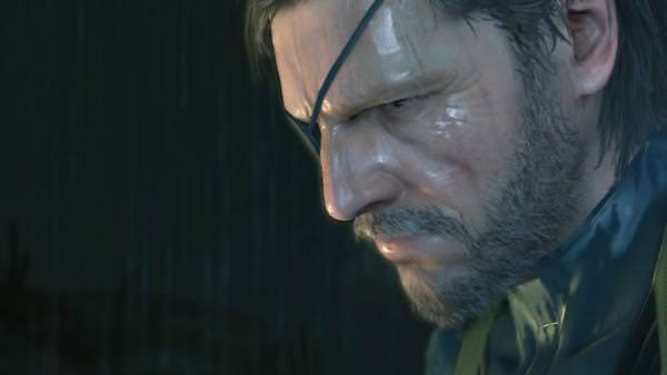 th_metal-gear-solid-5-10