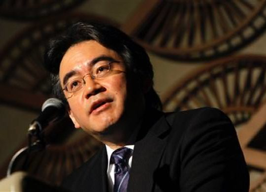 th_nintendo_president_satoru_iwata